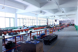 Assembly workshop 2