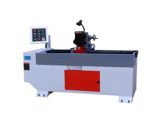 GD-1500 Automatic Linear Sharpening Machine