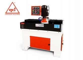GD-700 Automatic Linear Sharpening Machine