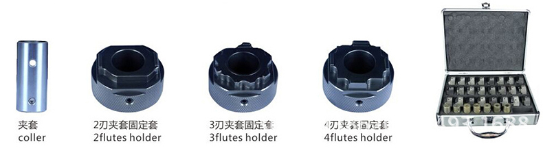 Đông Quan Qiandao Công ty TNHH sản xuất máy móc chính xác
